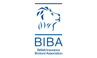 British Insurance Brokers Association (BIBA)
