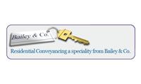 Bailey & Co Property Lawyers
