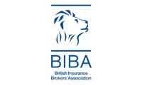 British Insurance Brokers Association (BIBA)