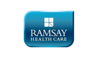 Ramsay Healthcare - UK Hospitals and Private Medical Cover